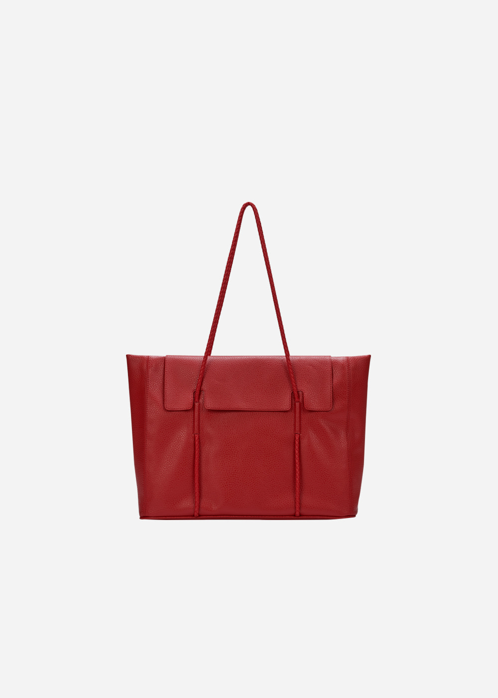 Norah Bag Red Medium